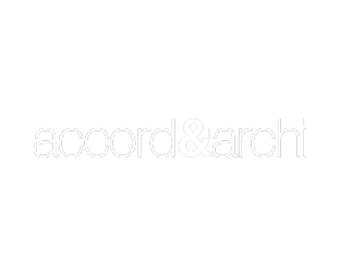 logo_accordetarchi_blanc_small - Copie