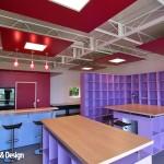 Architecture & Design (1)