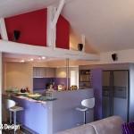 Architecture & Design (2)