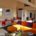 Architecture & Design (3)