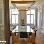 Architecture & Design (5)