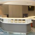 cabinet-tournier