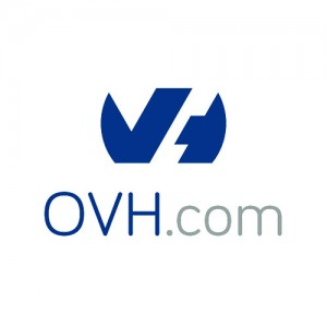 logo-mentions-legales-ovh